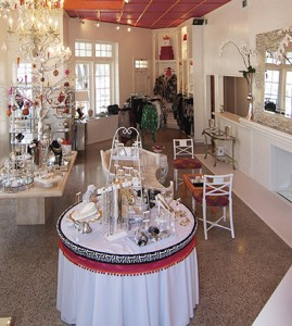 lakewood dallas clothing,jewelry boutique and medical spa